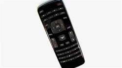 Vizio Remote Control Part Number 0980-0306-0990