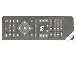 098003060500 Remote Control for VIZIO TV model  E552VL