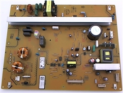 Sony TV Model KDL55EX500 Power Supply Board 1-474-203-11