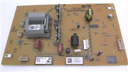 1-474-206-11 Inverter power board SONY KDL-55HX701