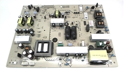 1-474-245-11 Power Supply Board SONY NSX-46GT1