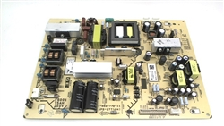 SONY TV Model NSX-40GT1 Power Supply Board Part Number 1-474-246-11