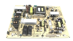 1-474-247-11 POWER SUPPLY SONY NSX-32GT1