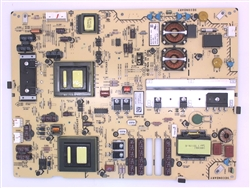 SONY TV ModelS KDL46EX520, KDL46EX521, KDL46EX523 Power Supply Board Part Number 1-474-287-11