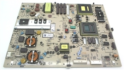 1-474-300-11 Power Supply SONY KDL-40EX720
