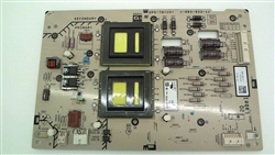 Sony TV Model KDL55EX620 LED Driver Board Part Number 1-474-302-11