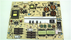 Sony TV Model KDL55EX620 Power Supply Board Part Number 1-474-303-11