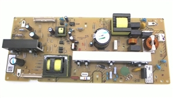 Sony TV Model KDL40BX450 Power Supply Board Part number 1-474-380-11