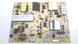 1-474-386-11 Power Supply Board SONY KDL46HX850