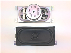 1-826-890-21 SPEAKERS SONY KDL-46V4100