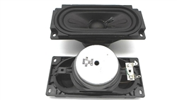 1-826-959-11 SPEAKERS SONY KDL-52S4100