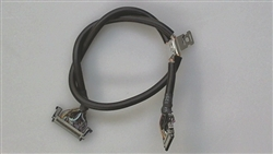 LVDS CABLE 1-835-560-11