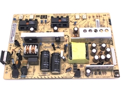 1-857-032-11 POWER SUPPLY SONY KDL-19M4000
