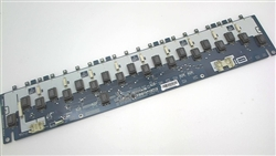 1-857-046-11 INVERTER BOARD SONY KDL-40S4100
