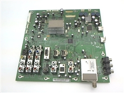 1-857-092-11 A BOARD COMPLETE SONY KDL-40S4100