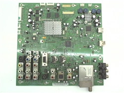Sony TV Parts And Accessories | TVTECHparts