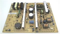 1-857-093-11 POWER SUPPLY SONY KDL-40S4100