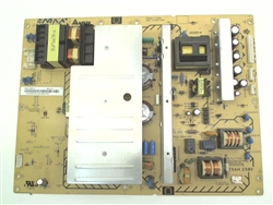 Sony TV Model KDL46S4100 Power Supply Board Part Number 1-857-093-21