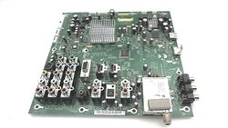 1-857-227-11 MAIN DIGITAL BOARD SONY KDL-52S4100