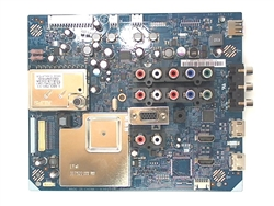 1-857-593-61 MAIN BOARD SONY KDL46EX400