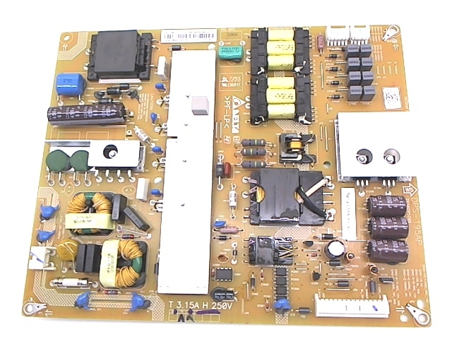 1-895-175-11 Power Supply SONY KDL55EX640