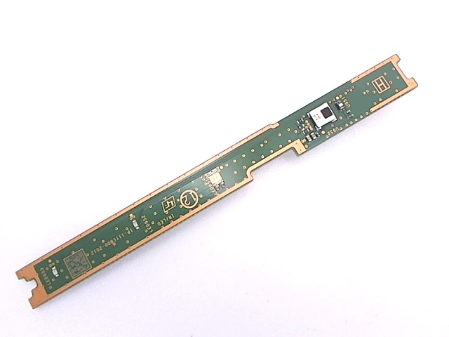 SONY TV Model KDL55EX640 IR Board Part Number 1-895-183-11