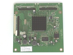 1.B.08.090000482 DIGITAL BOARD ELEMENT ELGFT401