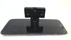 Vizio TV Model E320i-A0 Stand Part Number 1801-0548-3010