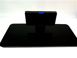 Vizio TV Model E470i-A0 Complete TV Stand 1801-0549-1010