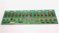 19.26006.320 INVERTER BOARD JVC LT-32E479VAA