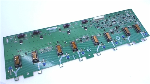 19.31T03.013 INVERTER BOARD DYNEX DX-L32-10A