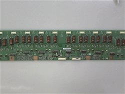 1926006373 INVERTER BOARD JVC LT42E488VAA