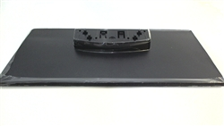 Sanyo TV Model DP42D23 Base Part Number 1AA2SDM0288