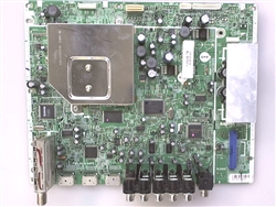 Sanyo TV Parts And Accessories | TVTECHparts
