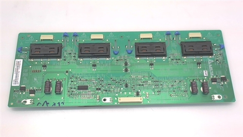 1AV4U20C46200 INVERTER BOARD SANYO DP26640