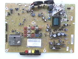 1ESA20096 POWER SUPPLY  PHILIPS  42PFL3704D/F7