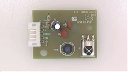 1P03145C IR BOARD ELEMENT ELGFW551