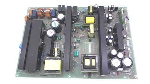 23122503 POWER SUPPLY TOSHIBA 42HPX95