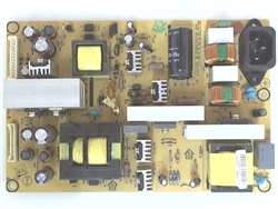 24280BB1 POWER SUPPLY INSIGNIA NS-LCD32-09