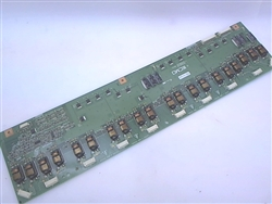 27-D023893 INVERTER BOARD INSIGNIA NS-LCD47HD-09