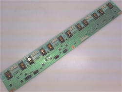 27-D052575 INVERTER BOARD HITACHI L40A105