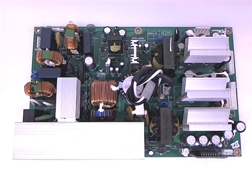 2973023505 POWER SUPPLY SHARP 65DR650