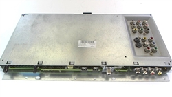 Philips TV Model 42PF9630A/37 Main Digital Board Part Number 310432838086
