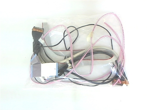 313917102361-JFE LVDS/CABLE KIT PHILIPS 42TA648BX/F7