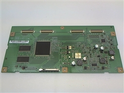 Toshiba TV Parts And Accessories | TVTECHparts