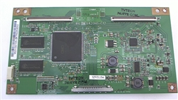 35-D027535 T-Con Board SHARP LC-42D65U