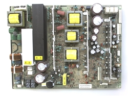 3501Q00203C POWER SUPPLY PHILIPS 42PF943D/37