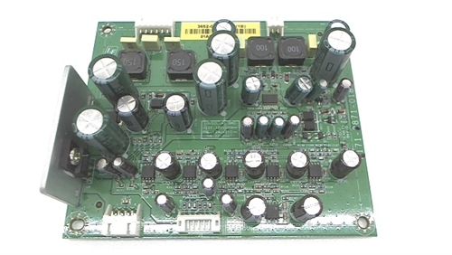 3652-0012-0137 AUDIO BOARD VIZIO GV47LFHD20A