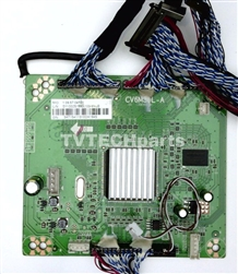 3AT15411 FRC board for Sharp LC60LE452U