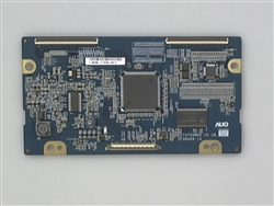 SANYO TV Model DP37647 T-Con Board Part Number 55.37T03.021